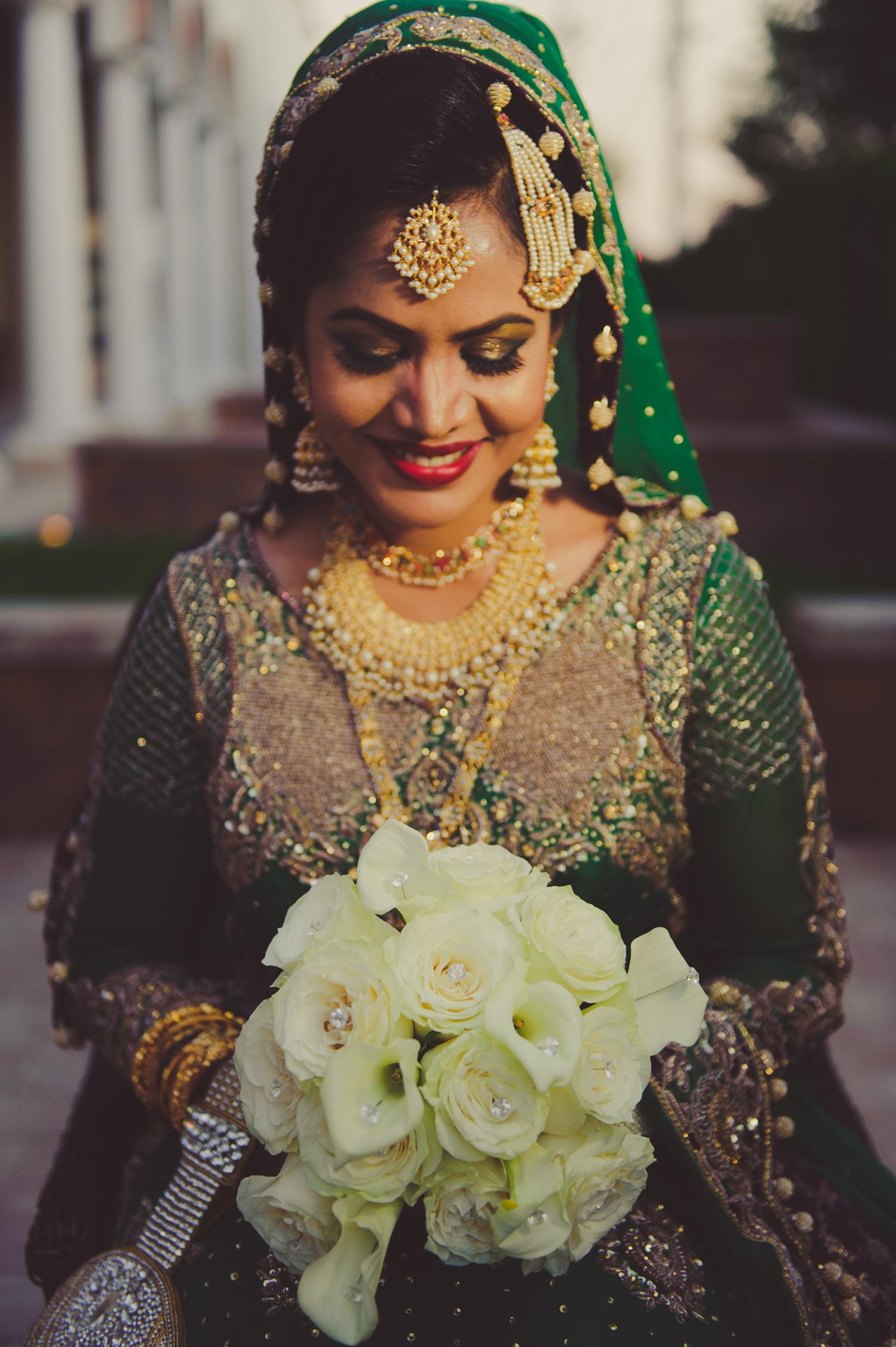 Weddings-Websized-48.jpg