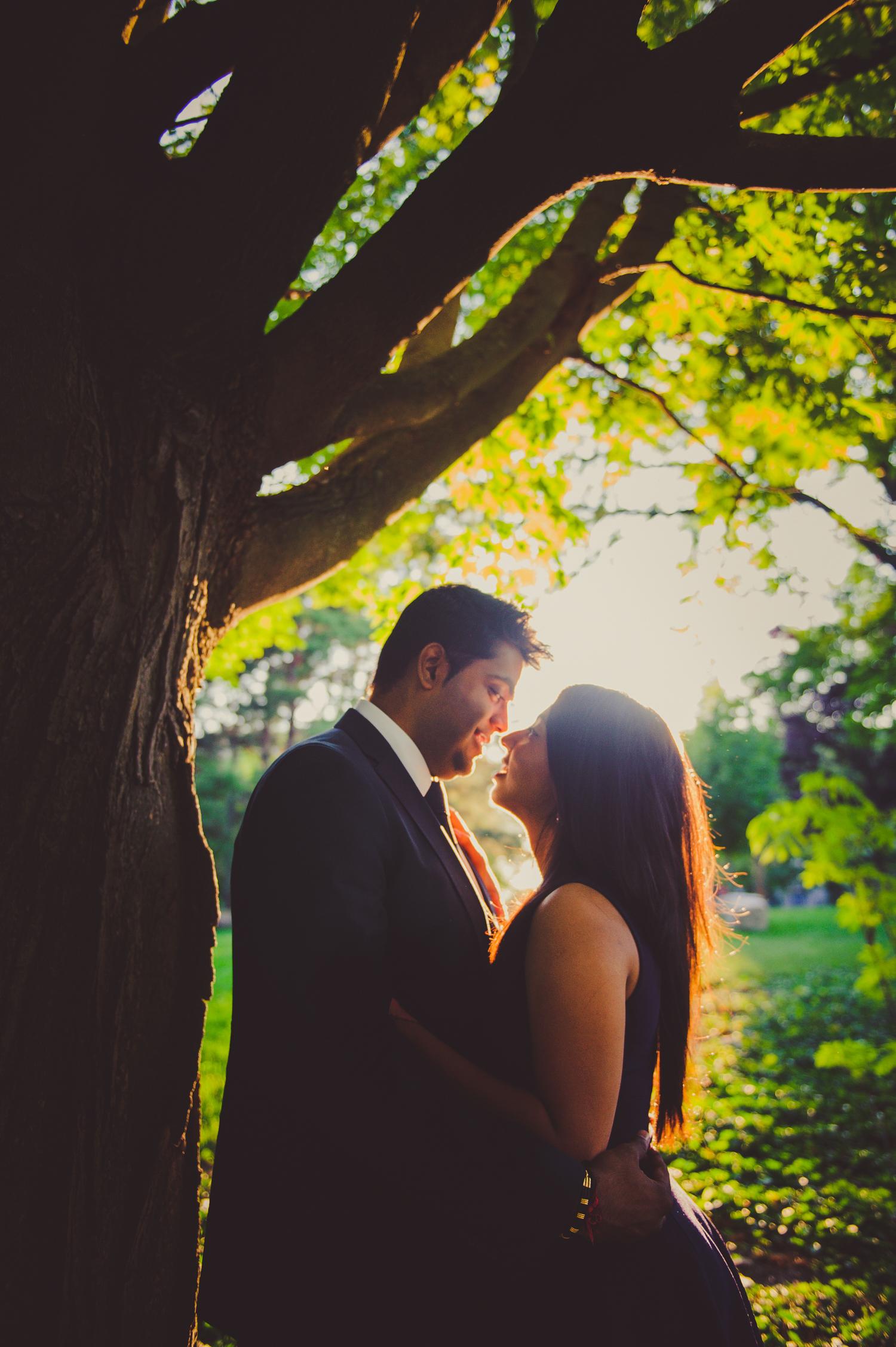 Weddings-Websized-49.jpg