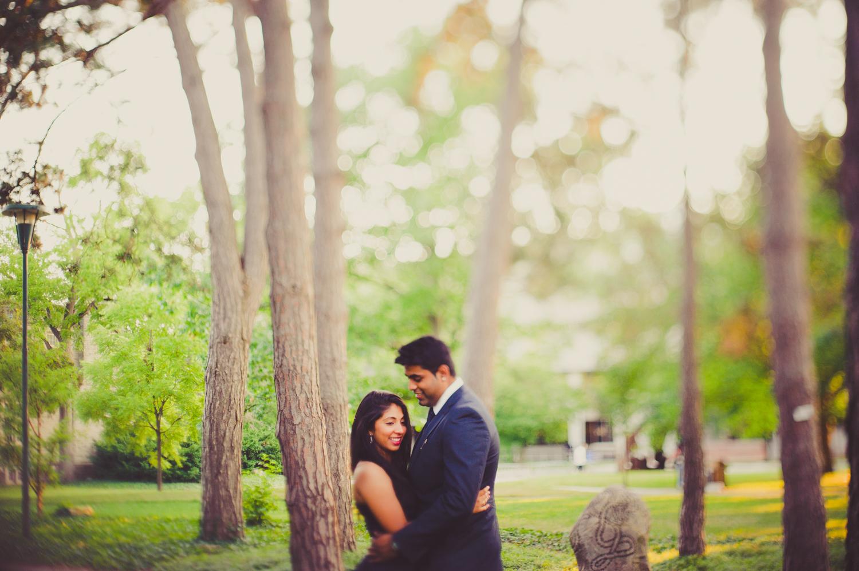 Weddings-Websized-50.jpg