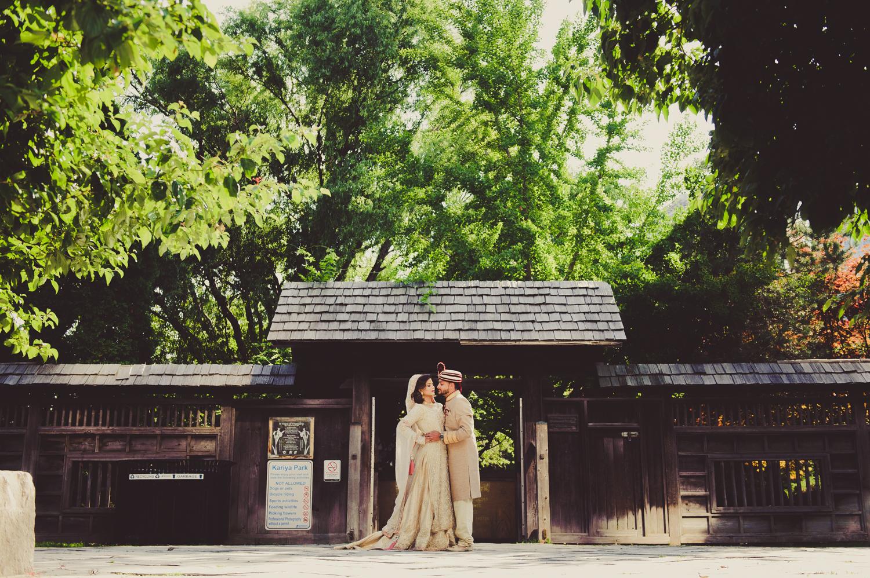 Weddings-Websized-53.jpg