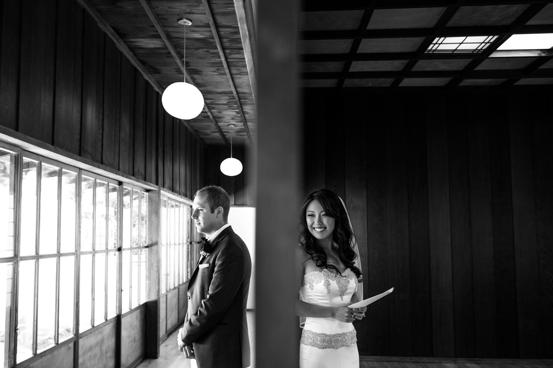 Weddings-Websized-60.jpg