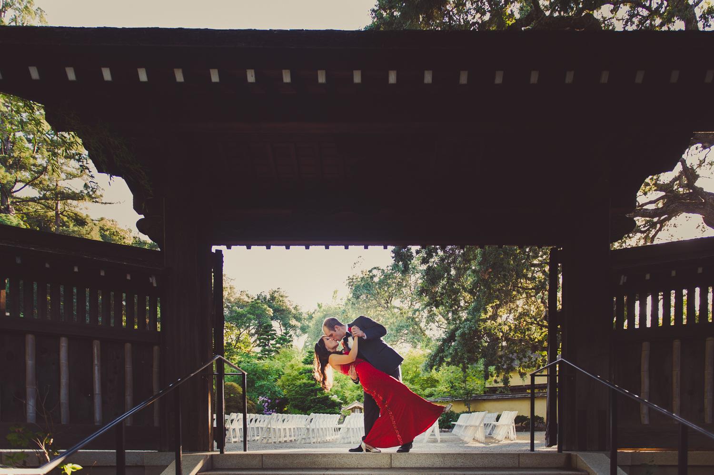 Weddings-Websized-61.jpg