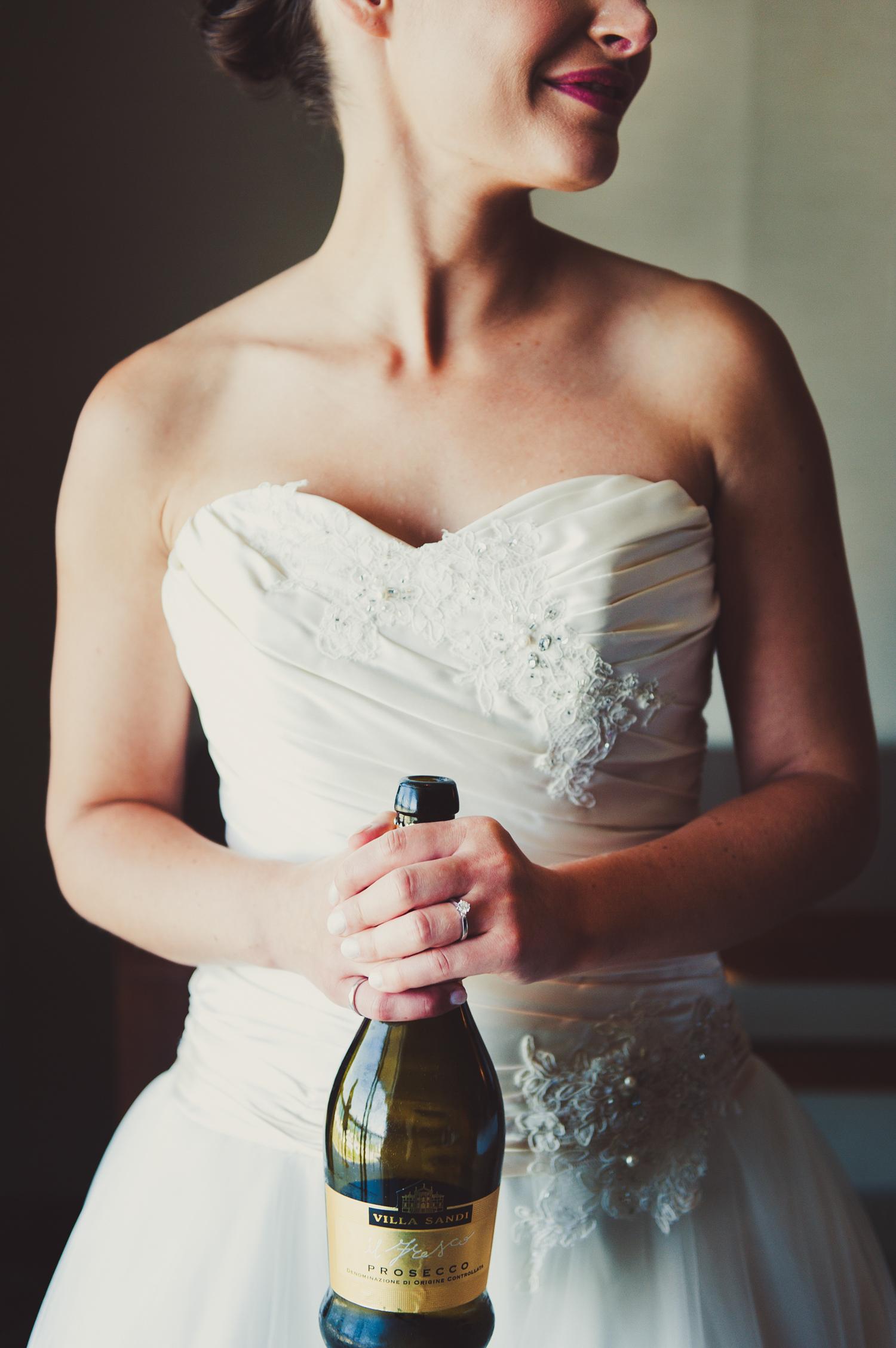 Weddings-Websized-62.jpg