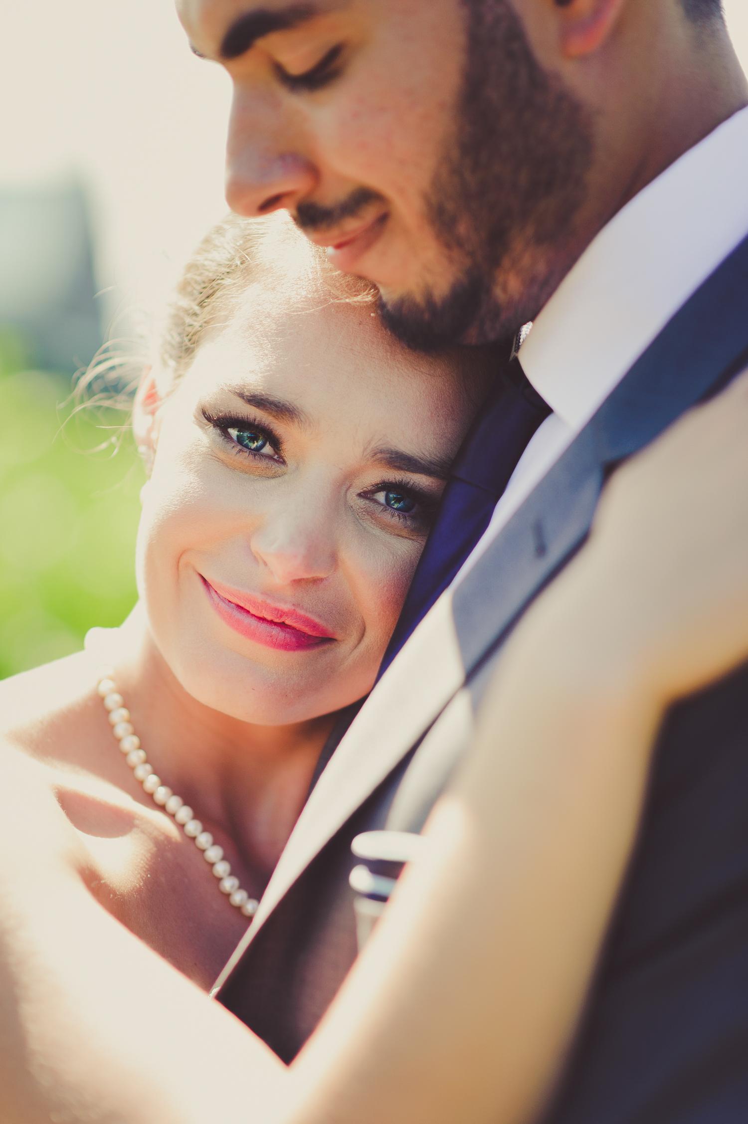 Weddings-Websized-63.jpg