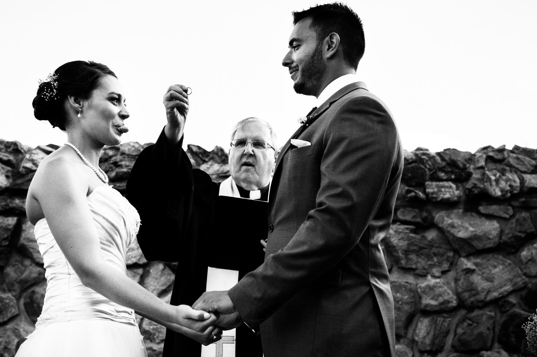 Weddings-Websized-65.jpg