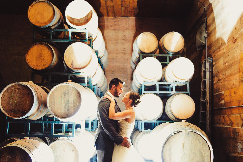 Weddings-Websized-64.jpg