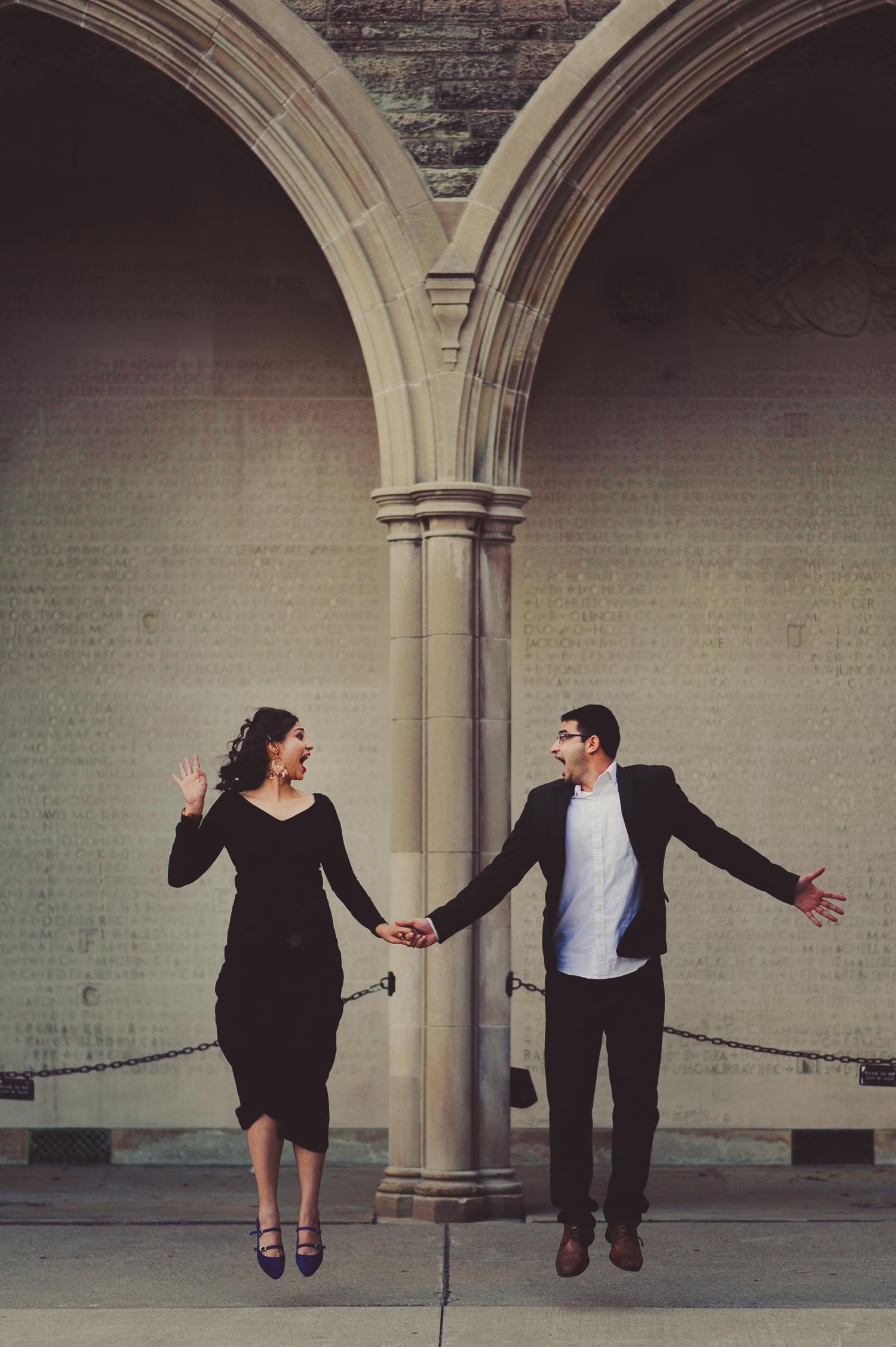 Weddings-Websized-69.jpg