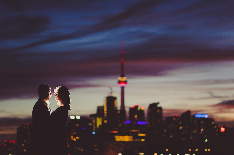 Weddings-Websized-71.jpg