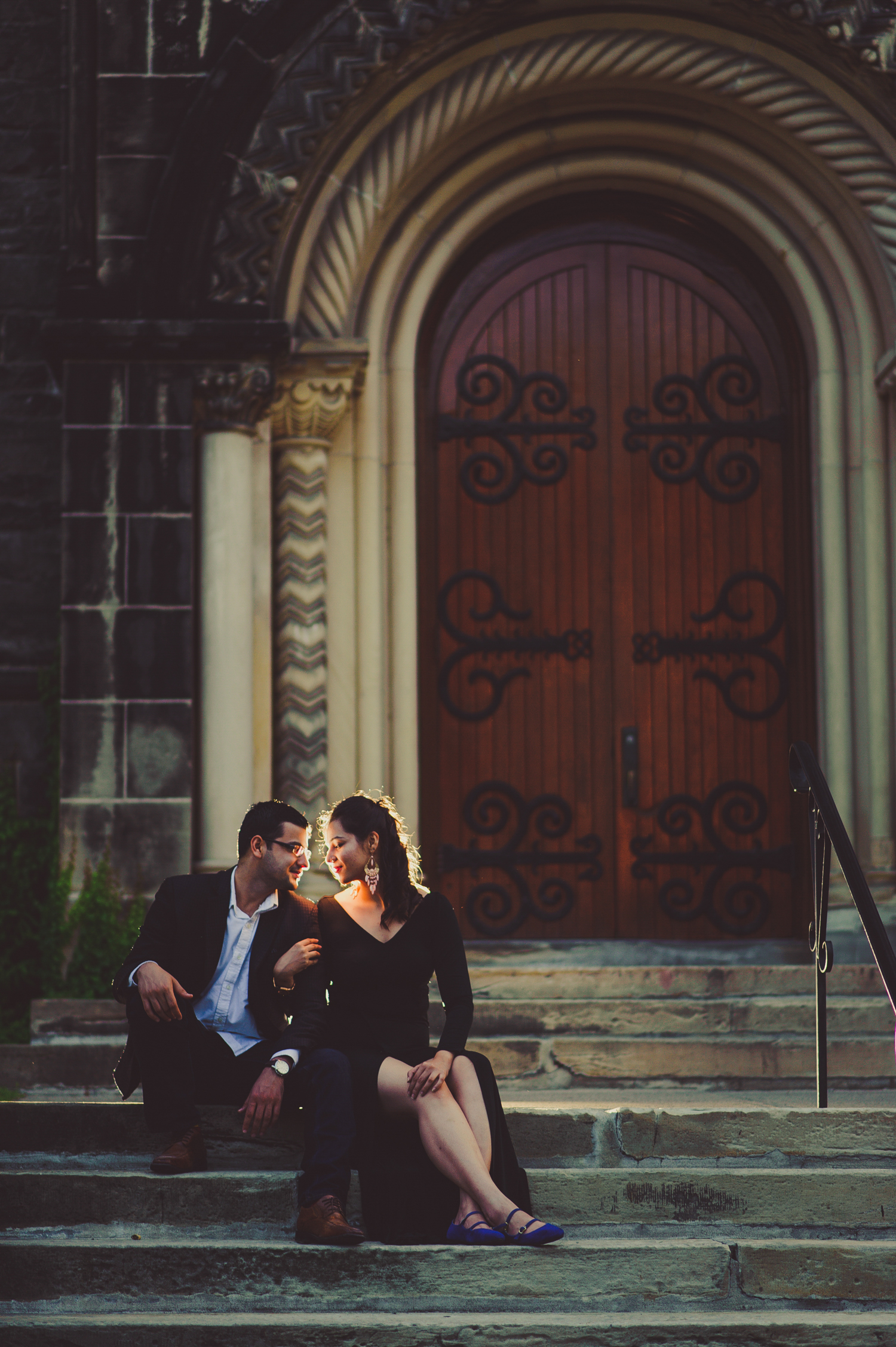 Weddings-Websized-70.jpg