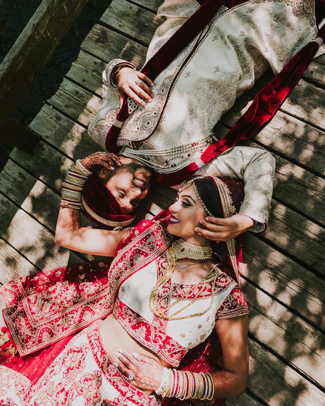 August 26 Nirdosh & Rima - Imtiaz Rashid - IG-3.jpg
