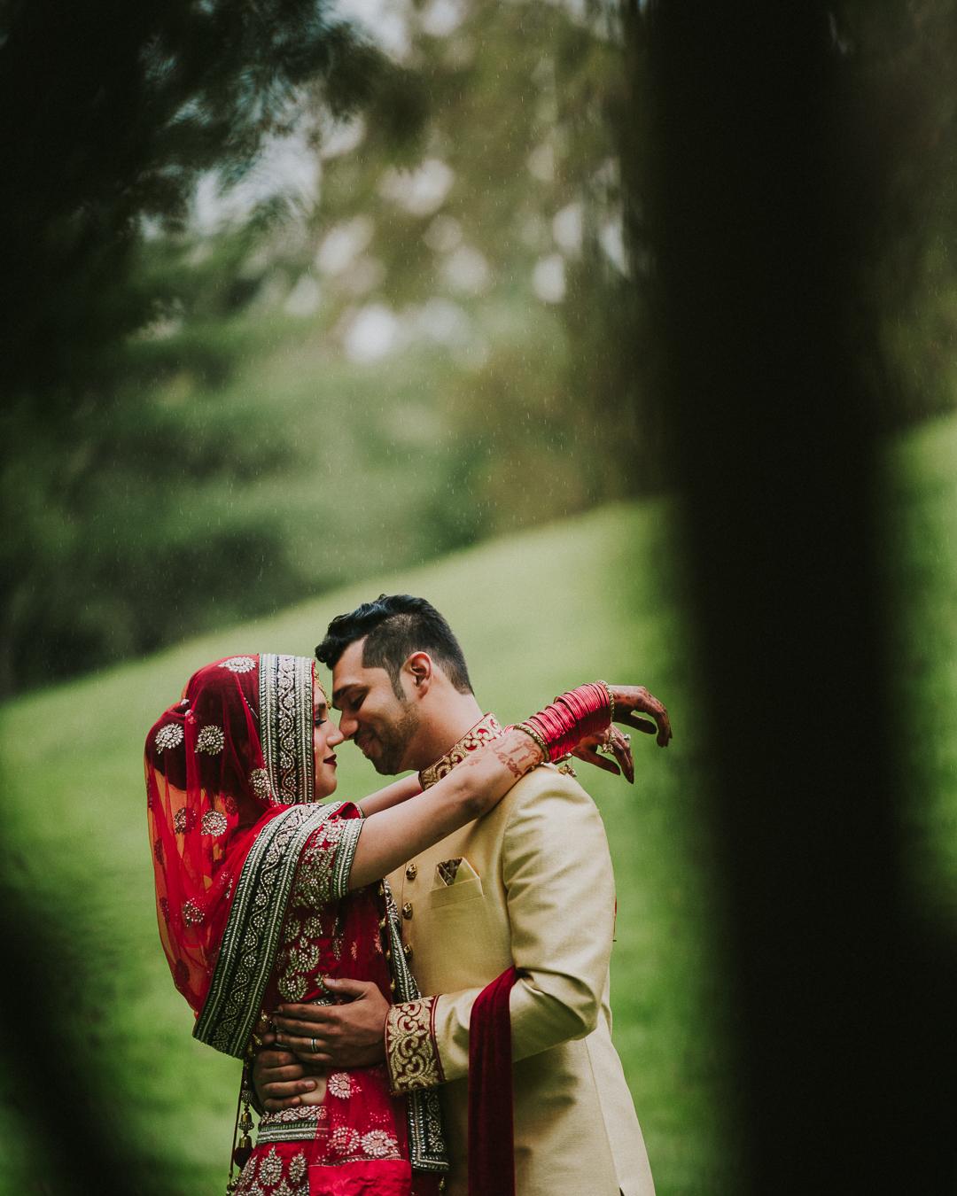 October 13 - Deneb & Pooja - Imtiaz Rashid - Beautiful Life Studios Toronto - IG-1.jpg