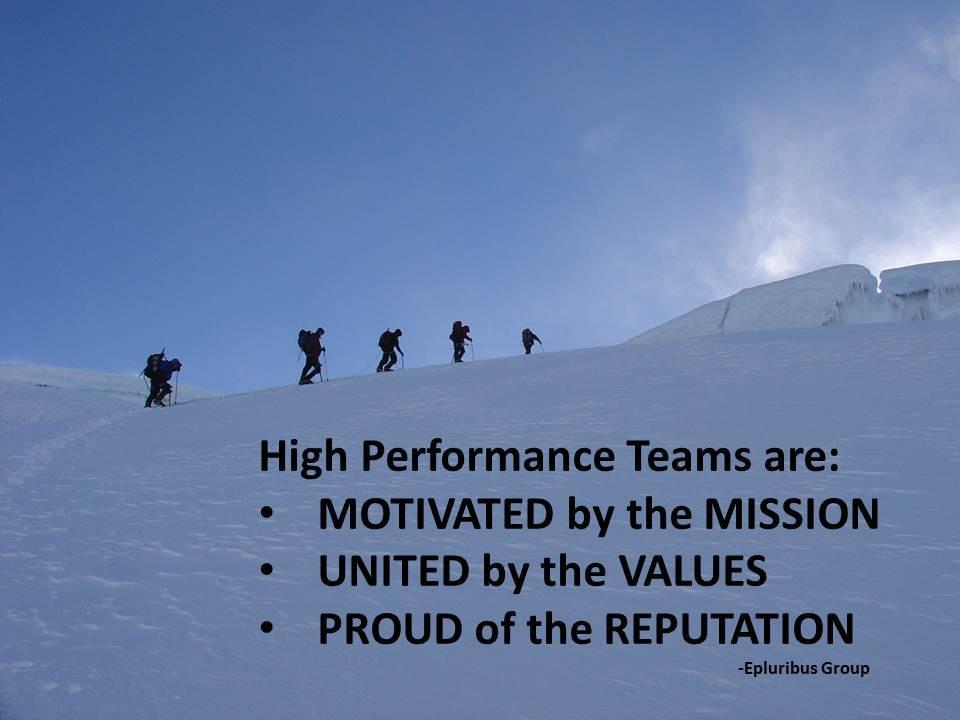 high performing.jpg