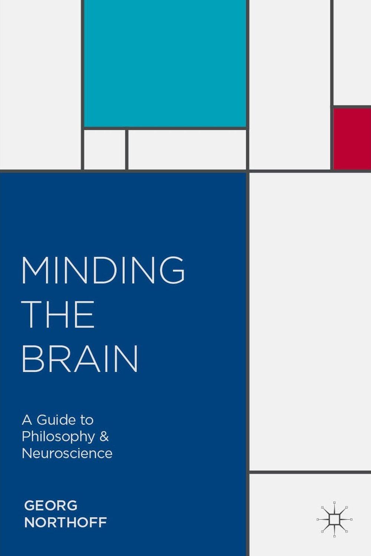 01 - Minding the Brain.jpg