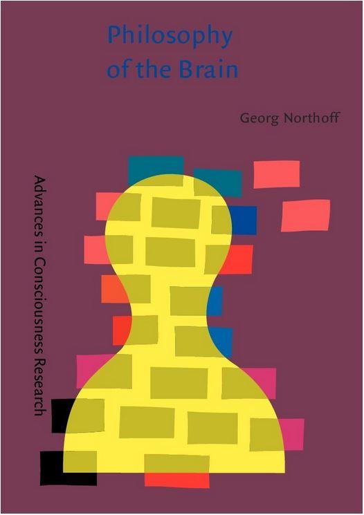 07 - Philosophy of the Brain.JPG