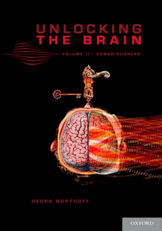 03 - Unlocking the Brain 2.JPG