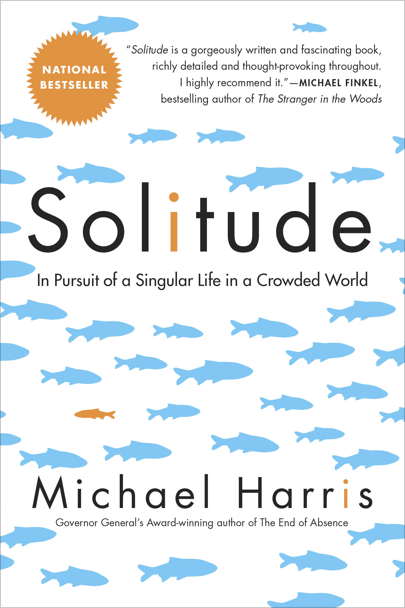 Solitude-PB-v6.jpg