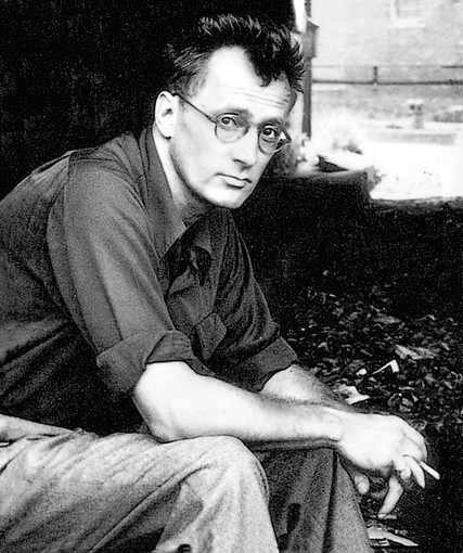 Nelson Algren is one of the Wicker Park residents that poured his character into our neighborhood. Explore our list of notable Wicker residents.  THE FULL WICKER ROSTER