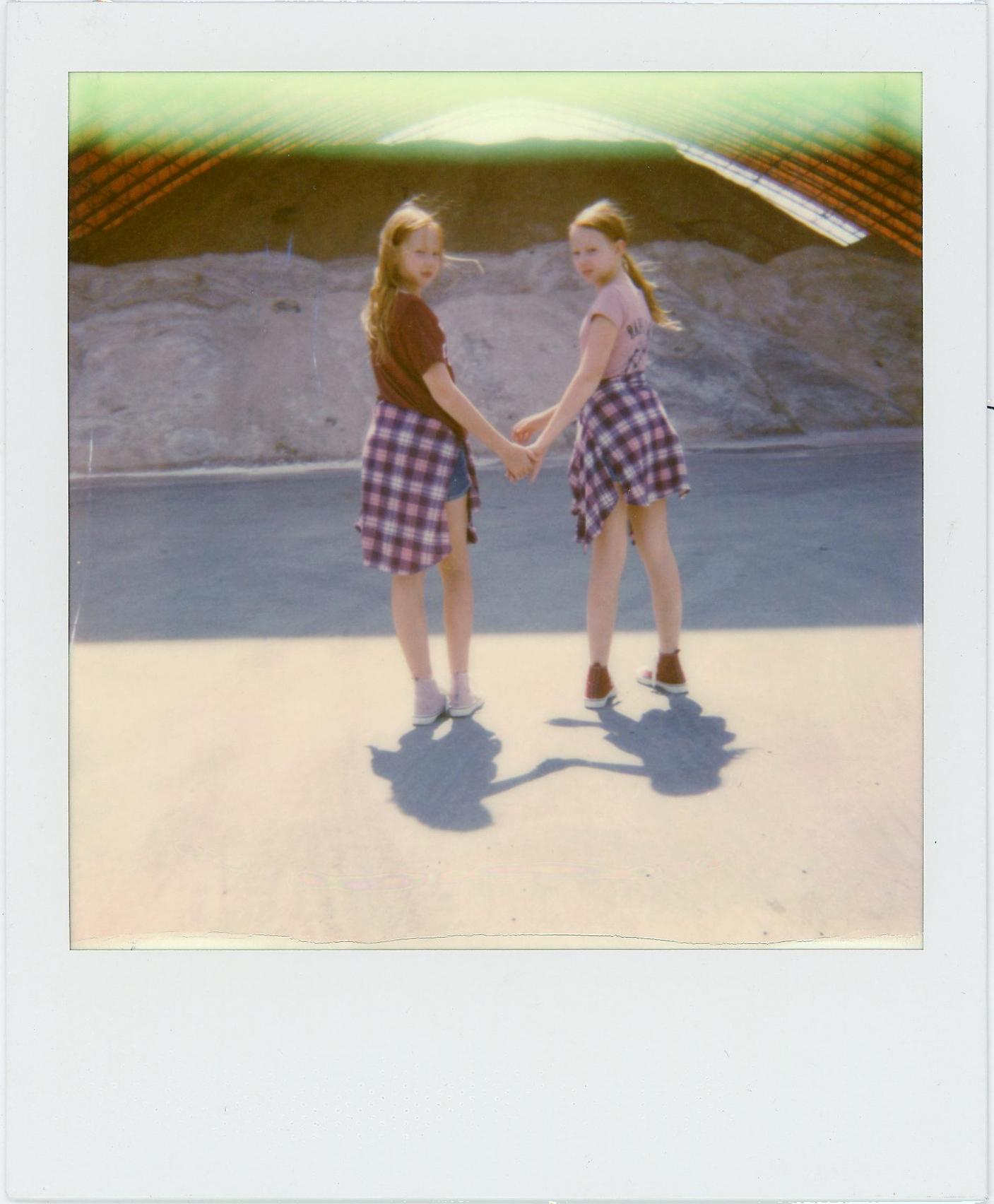 twins056.jpg