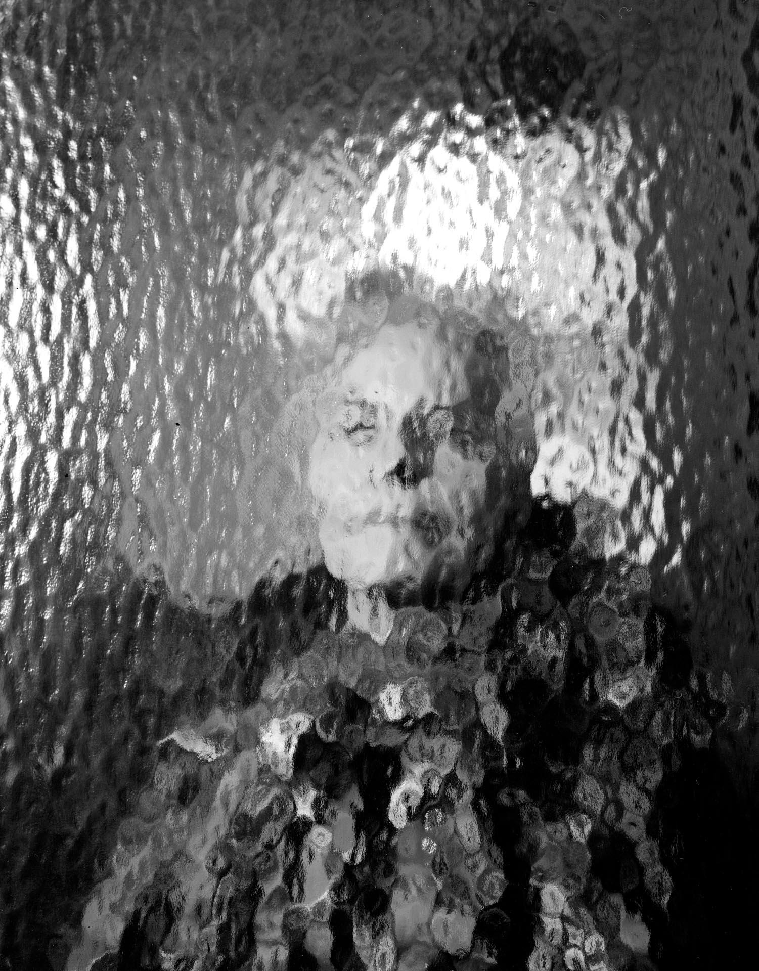 Nancy Arann - Past-life Regression Therapist - Ruby