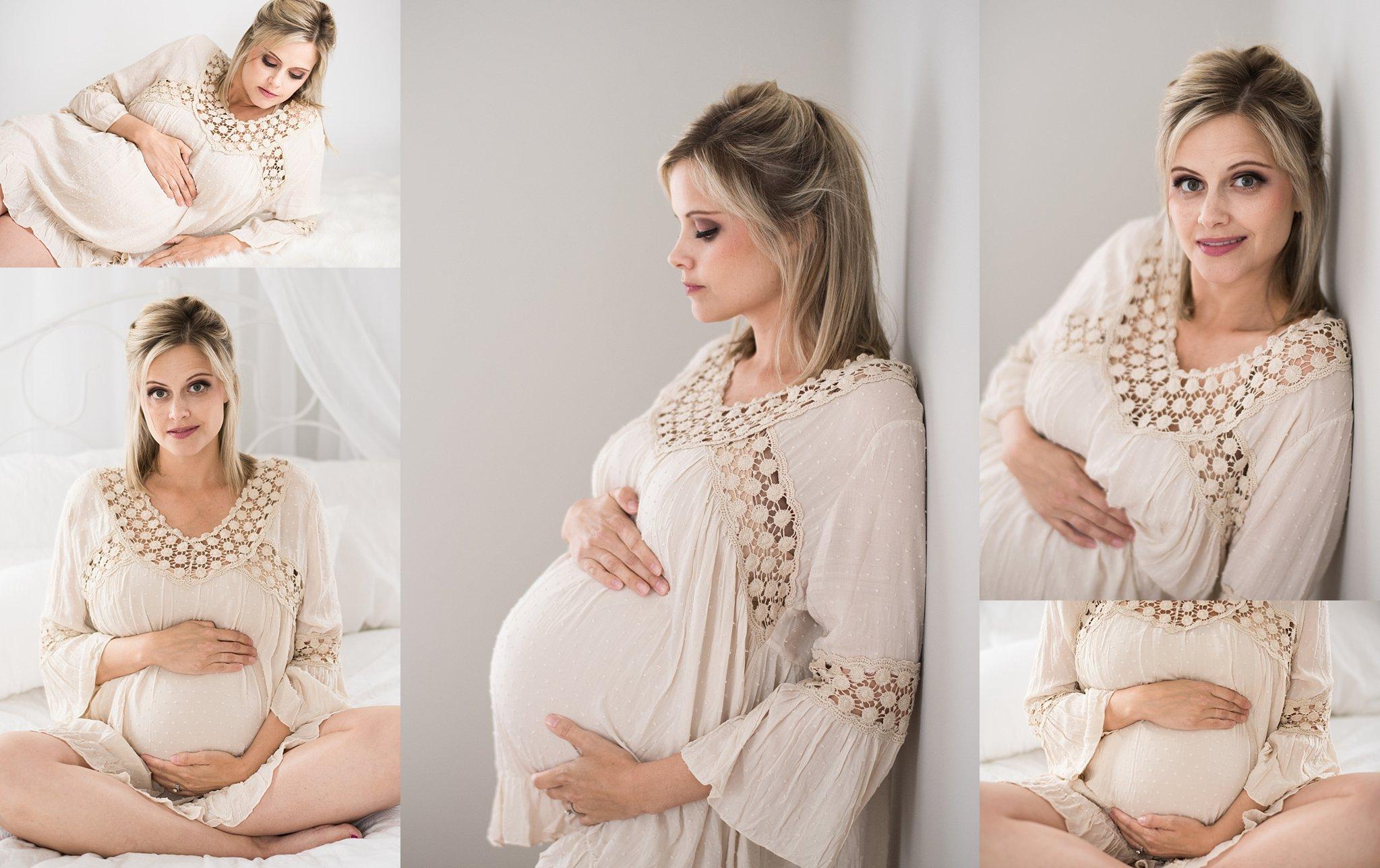maternitywichitaks2.jpg