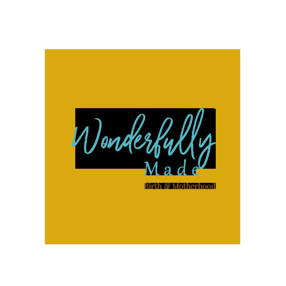 wonderfullymade.png