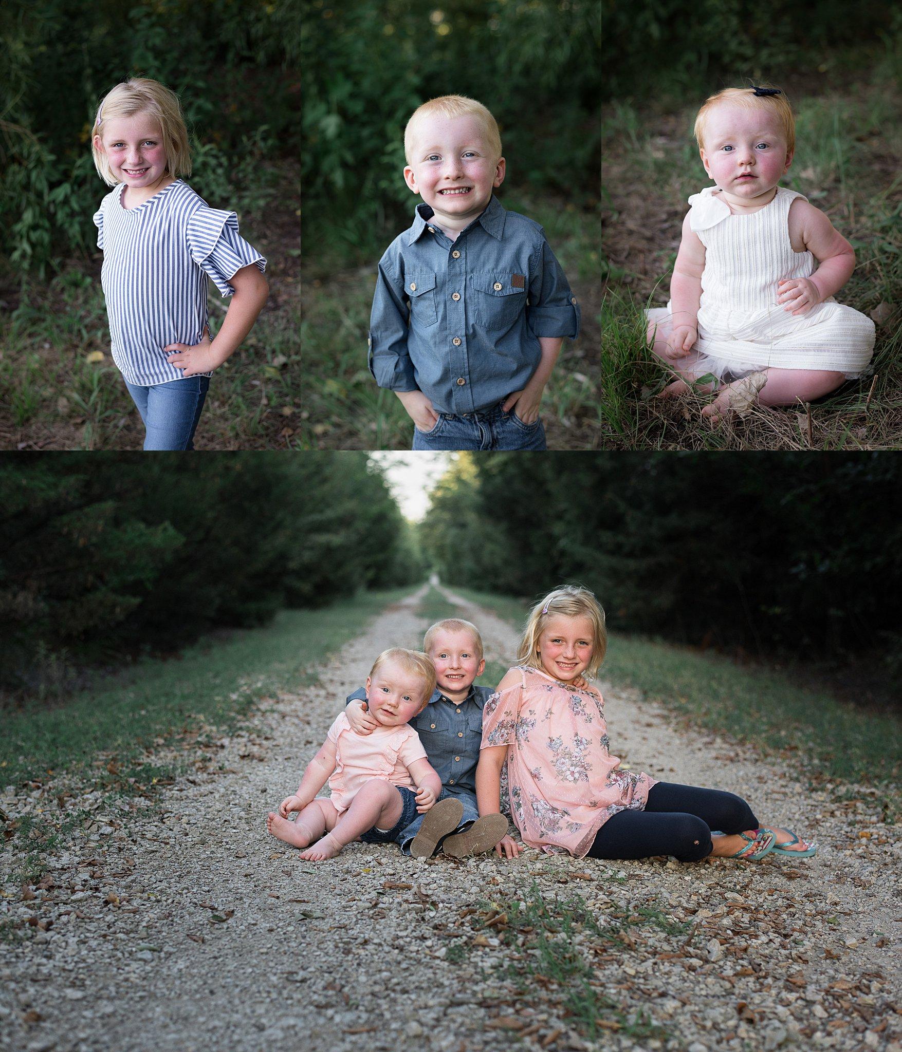 wichitafamilyphotography.jpg