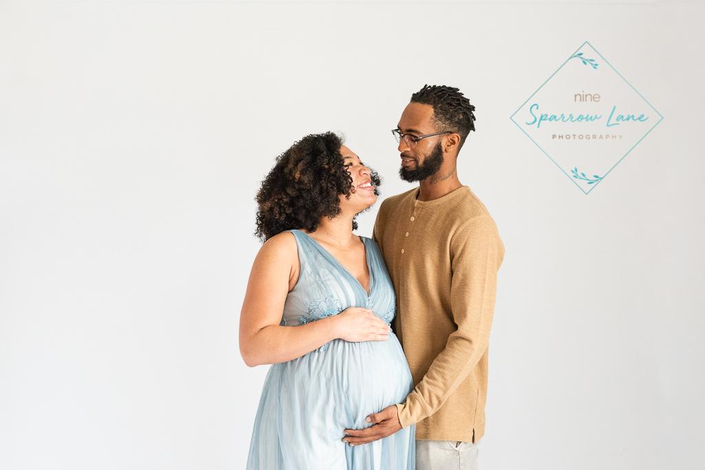 Wichita Maternity Photographer (31 of 75).jpg