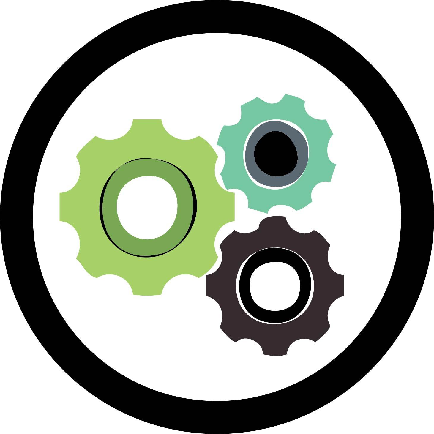 ArchitectureDesign.jpg