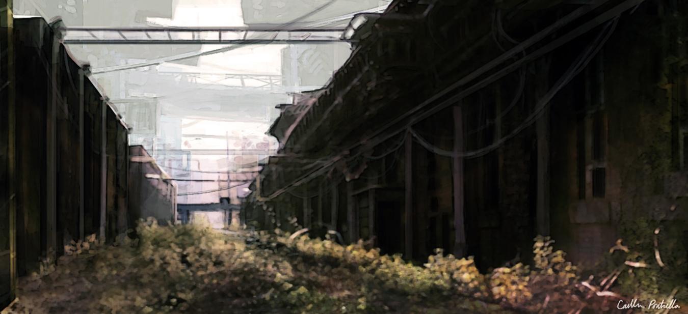 Overgrown Alley2.jpg