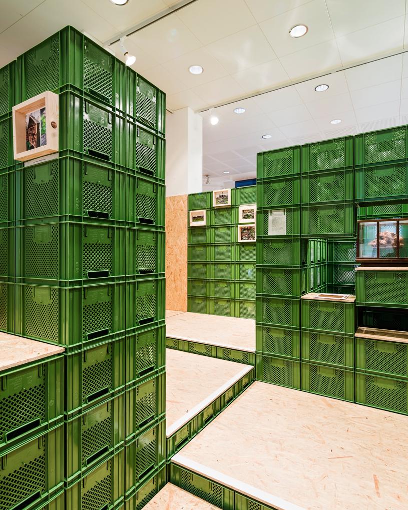 yalla-yalla-exhibition-helden-der-stadt-germany-designboom-08.jpg