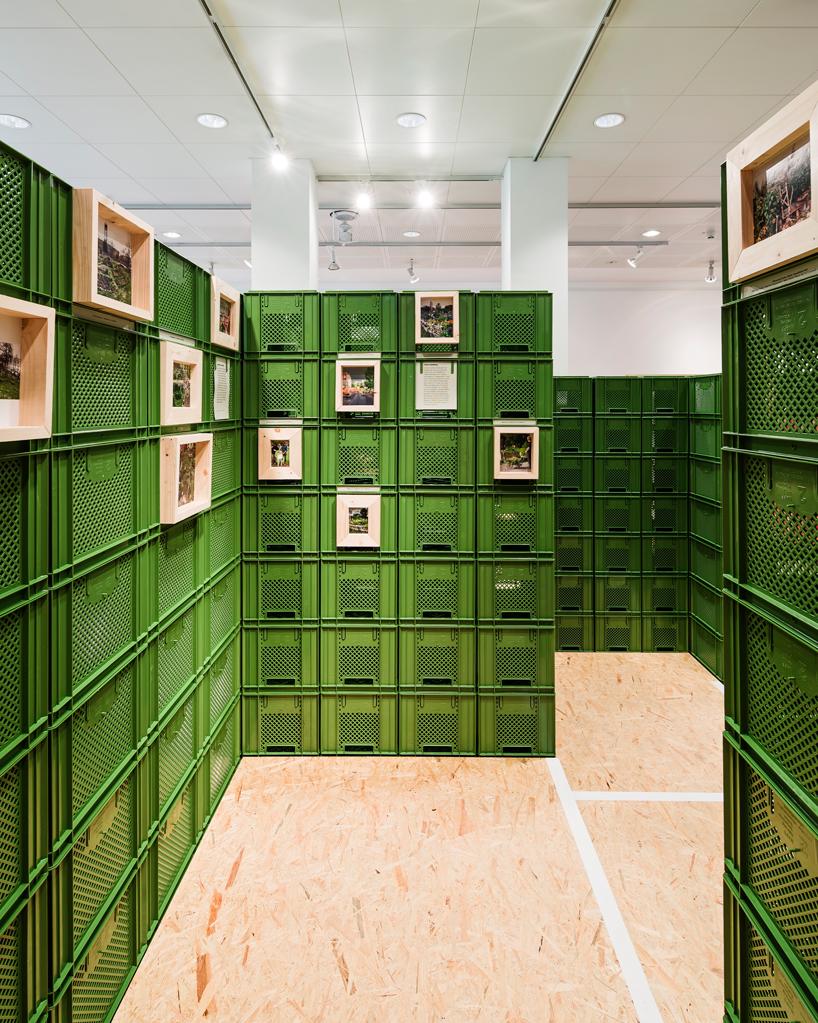 yalla-yalla-exhibition-helden-der-stadt-germany-designboom-09.jpg