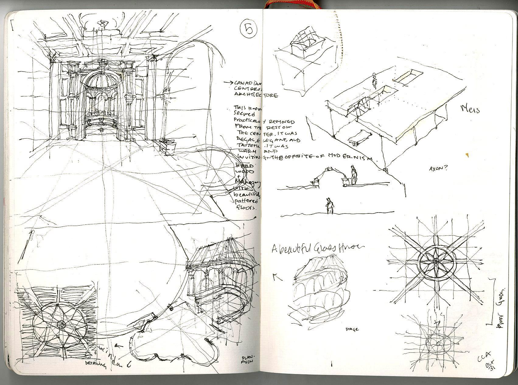 sketch029.jpg