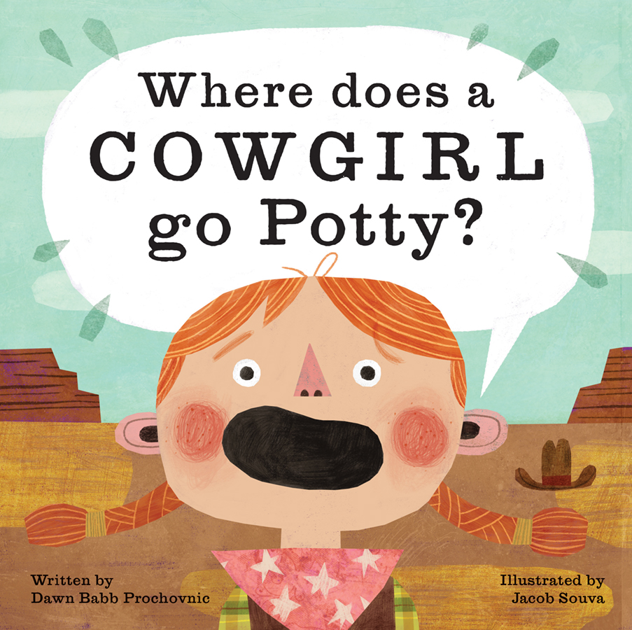 CowgirlCover.jpg