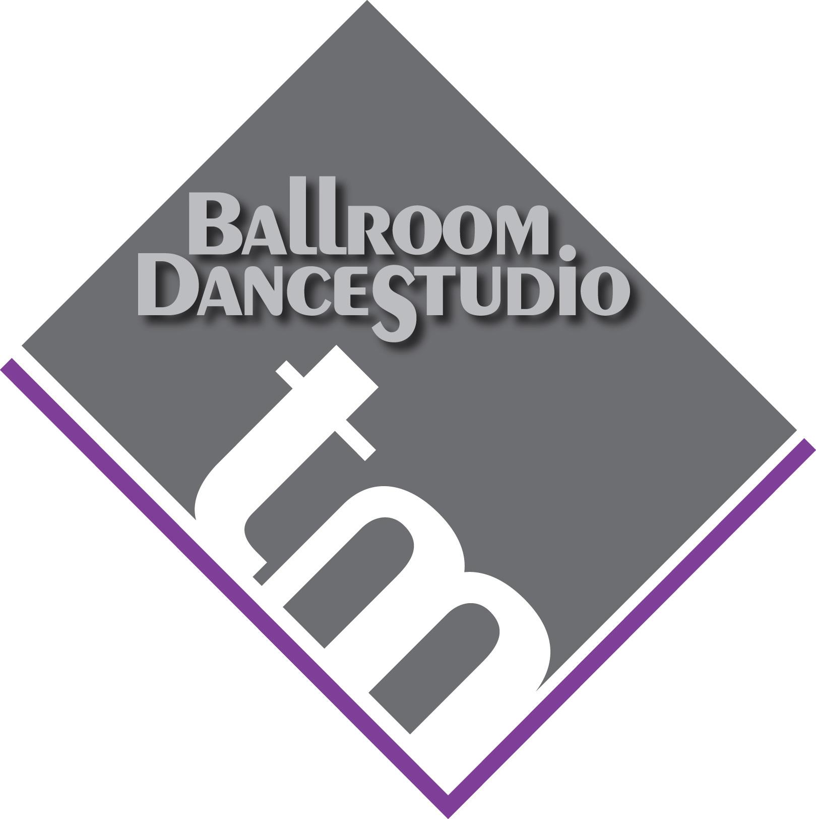 TM_ballroom_logo.jpg