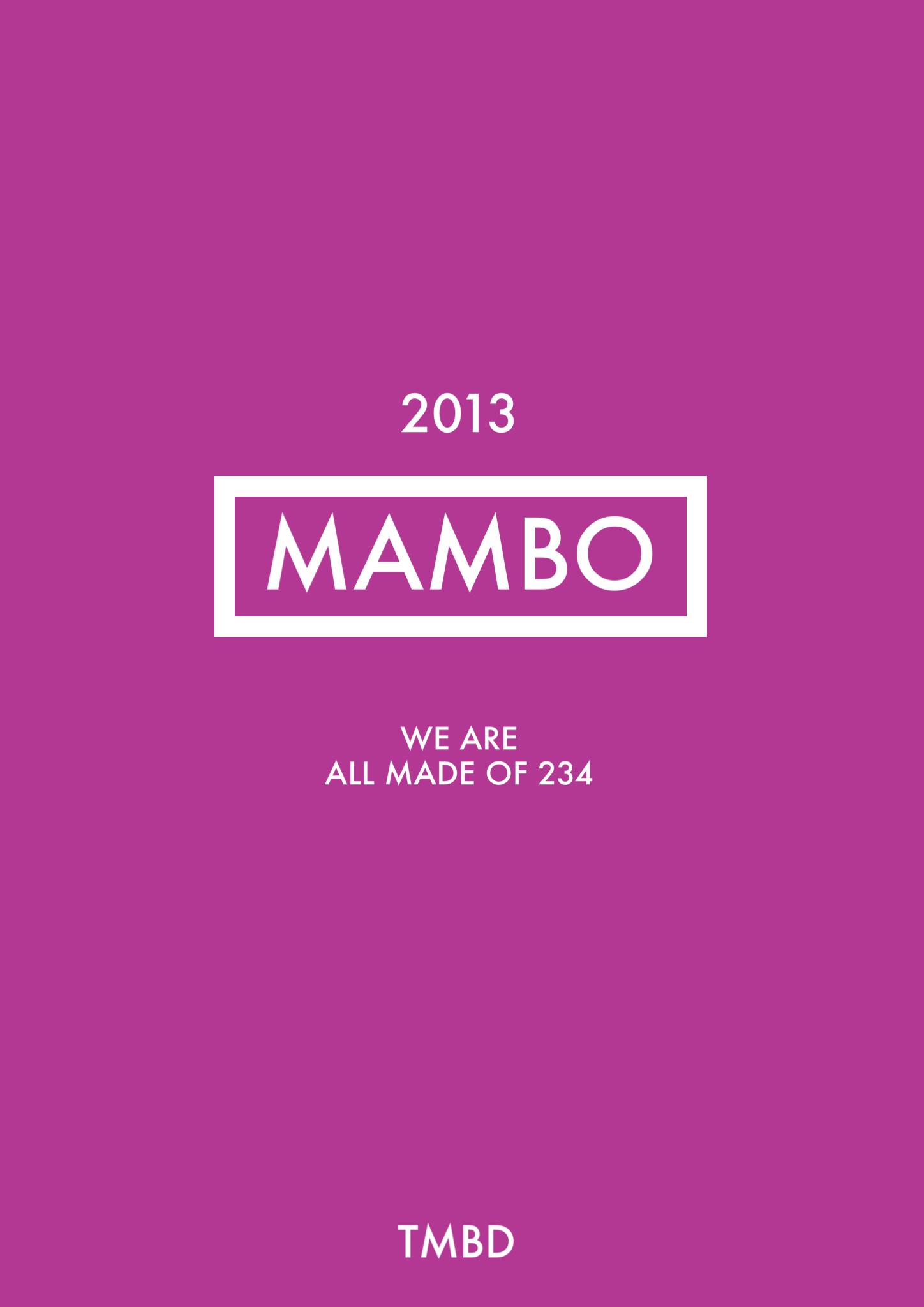 Mambo Dance lessons in Denver