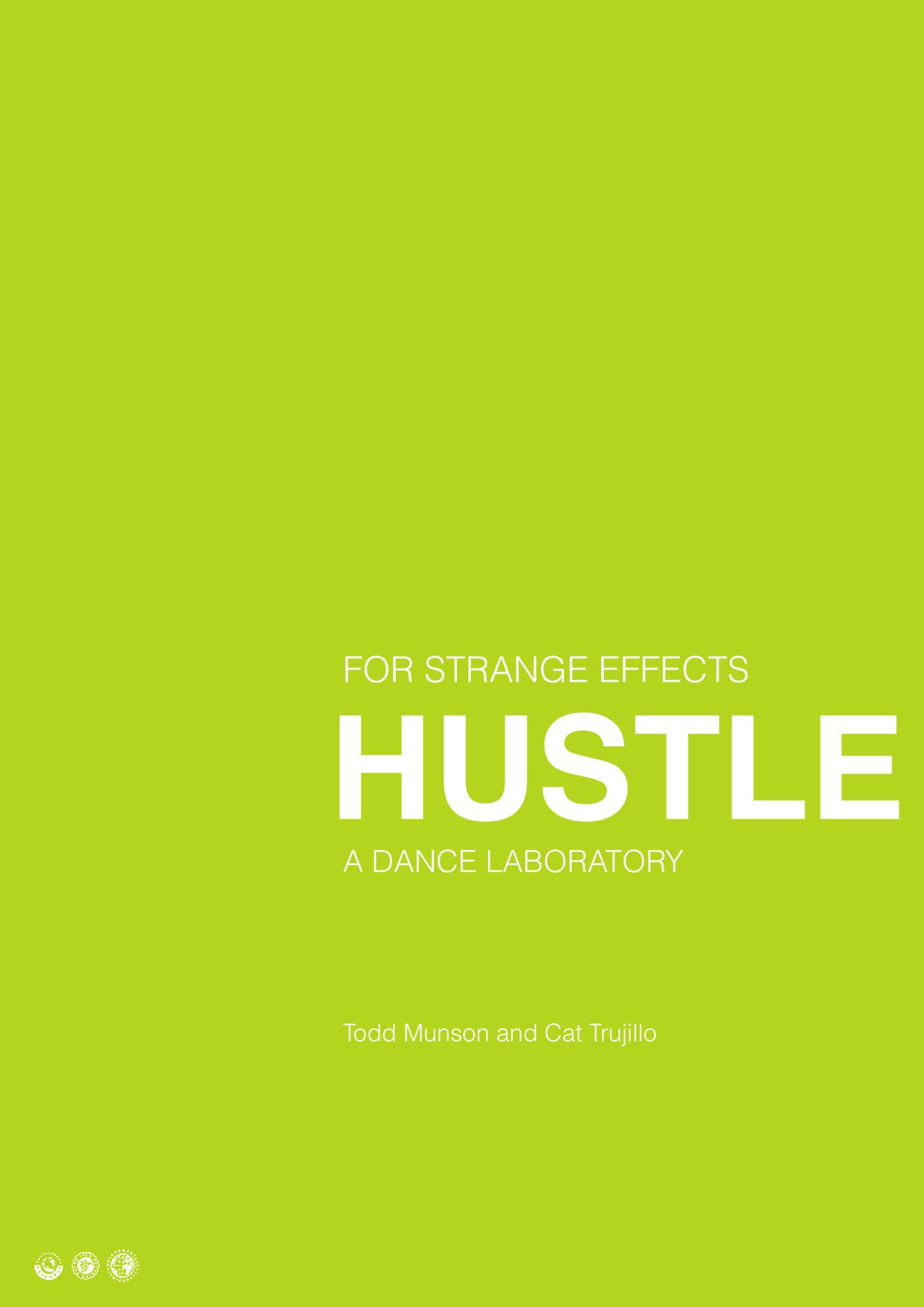 Denver Hustle Dance