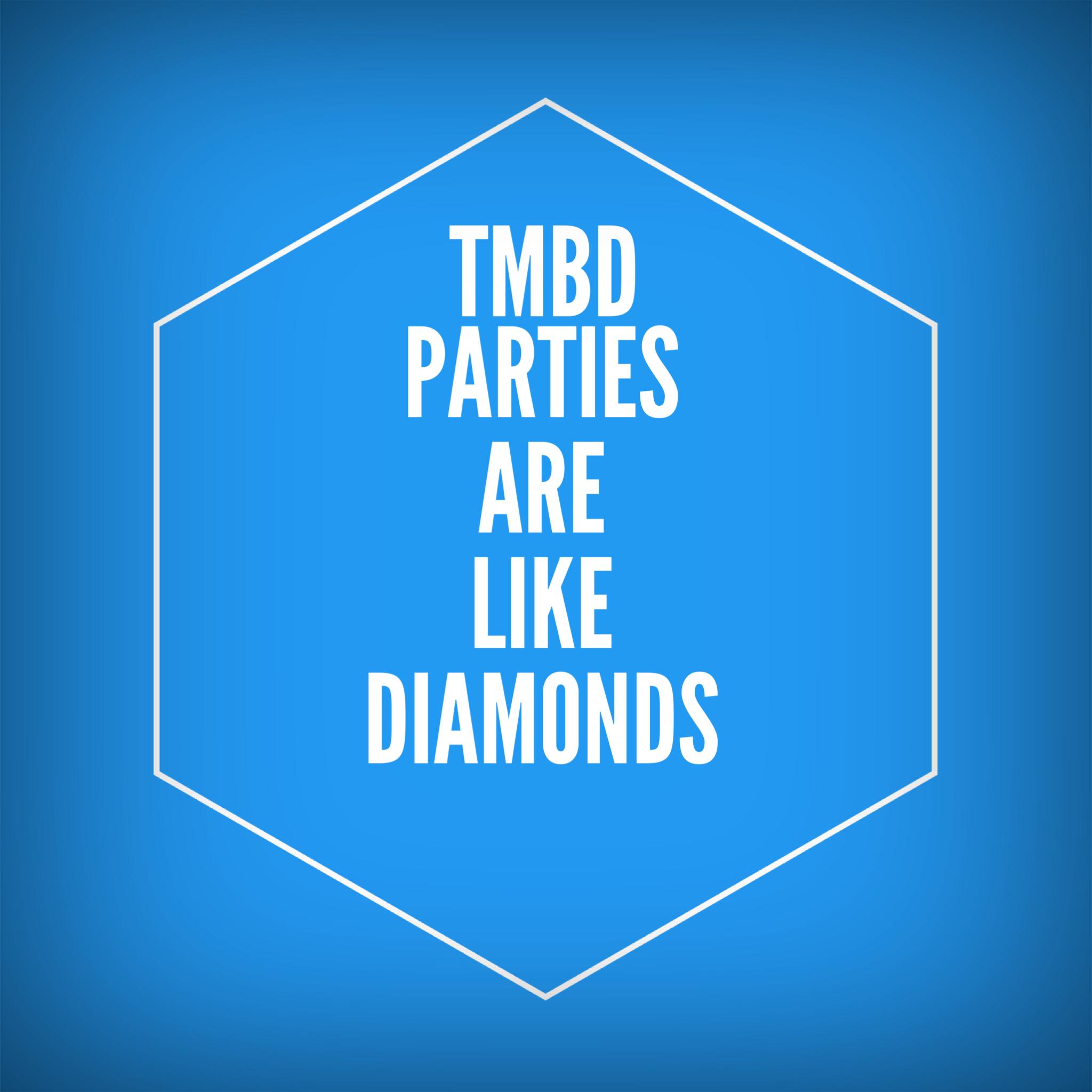 TMBD is the best dance studio in denver.