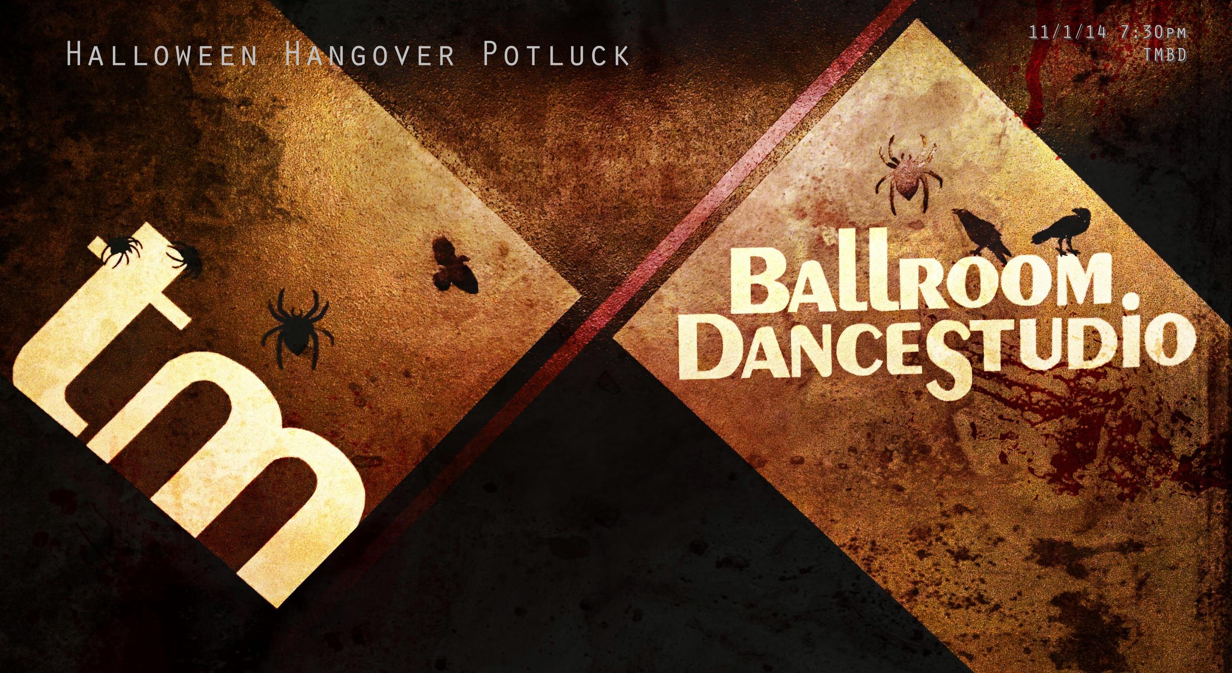 The best dance parties in Denver.