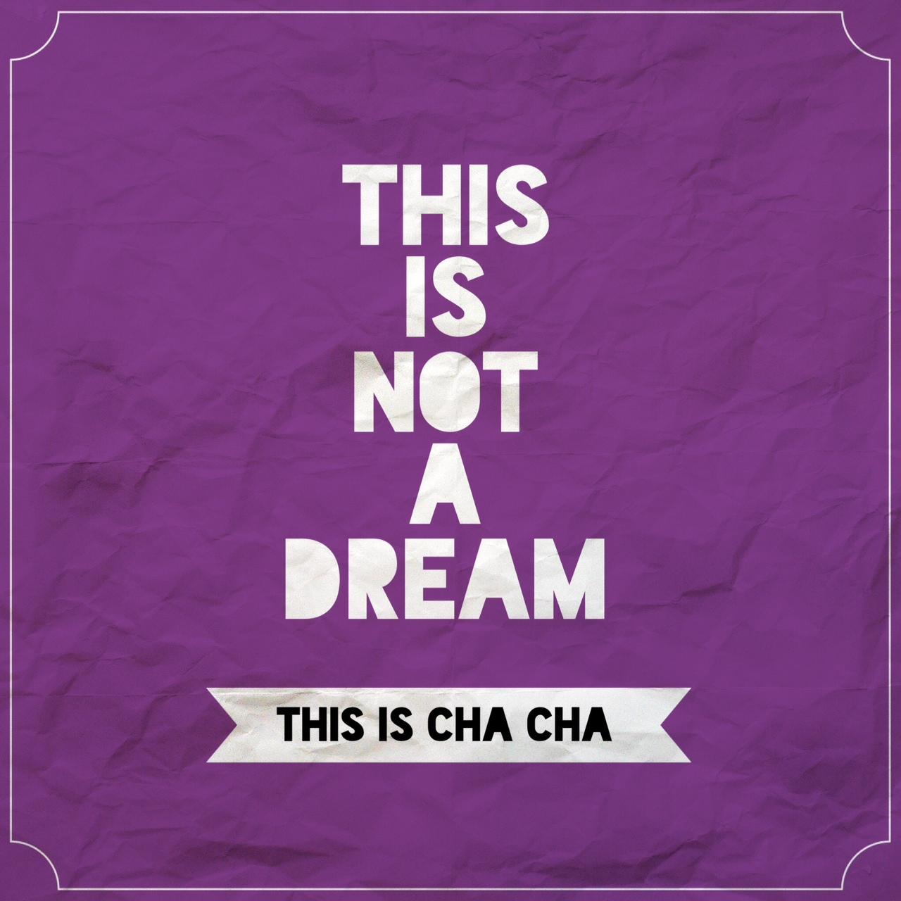 Denver Cha Cha Dance Lessons.