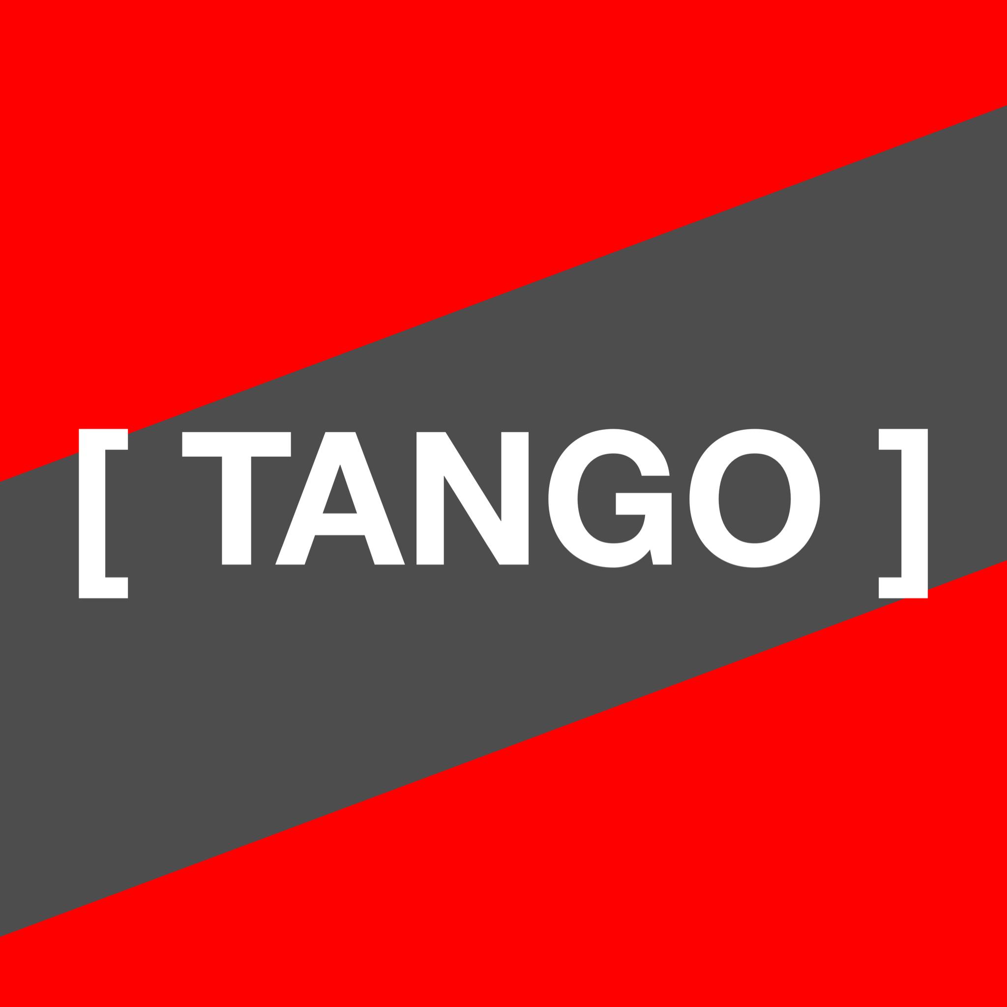 Denver Tango dance lessons
