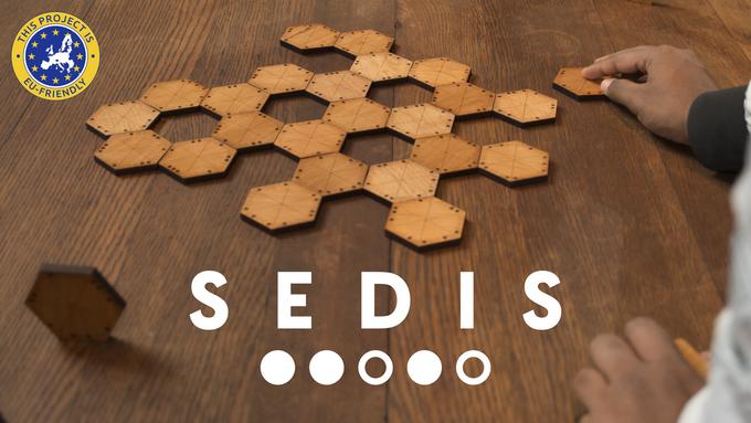 sedis1.png