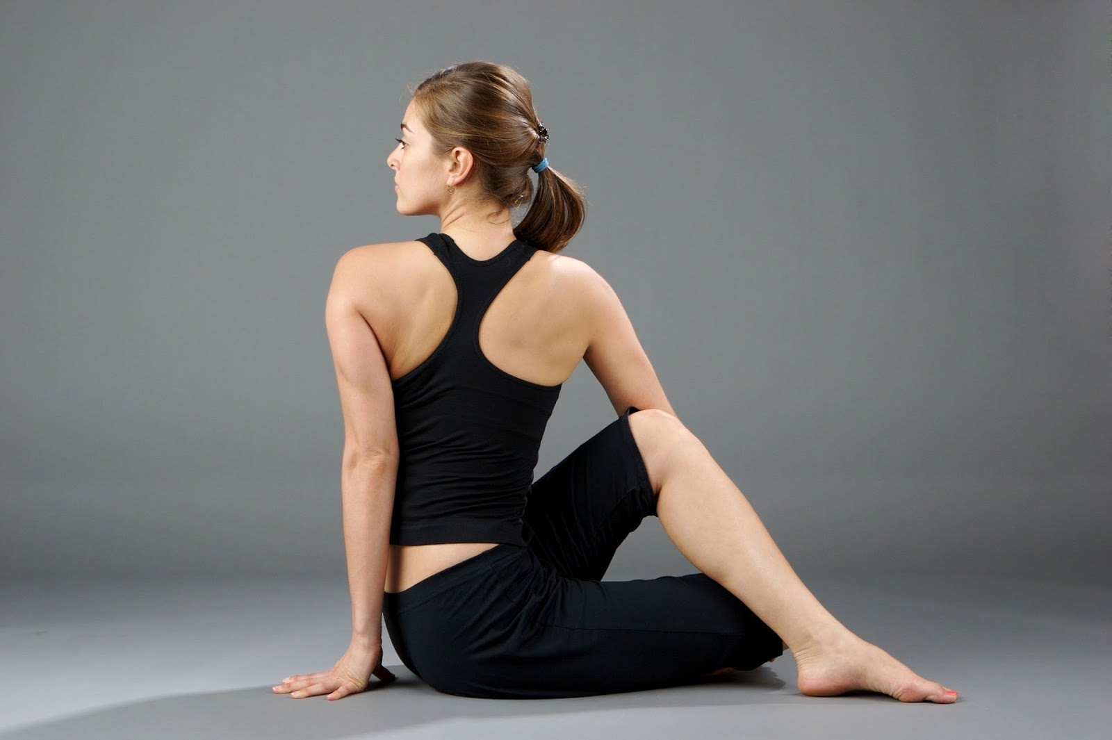 Best Yoga Poses for a Beautiful Body.jpg