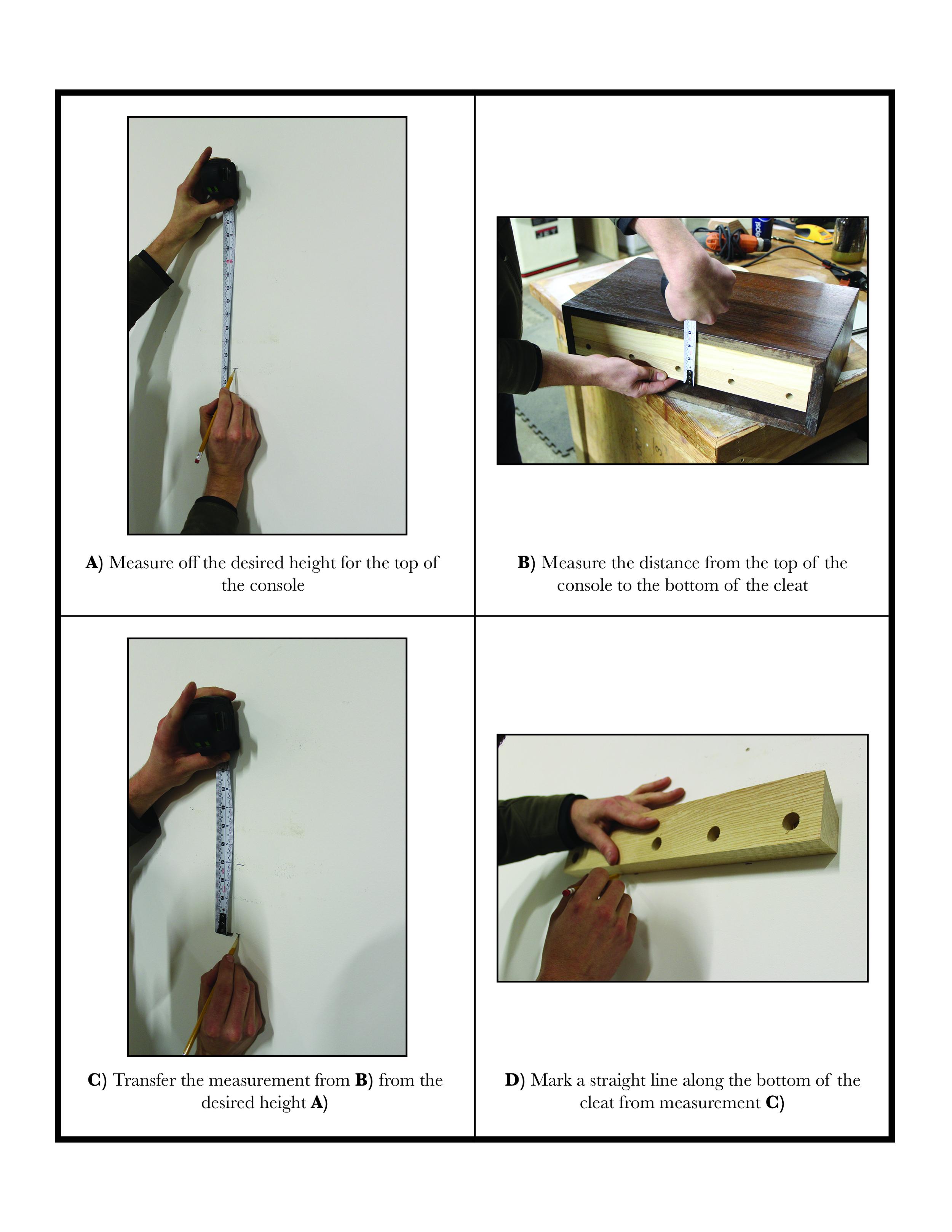 installationinstructions2.jpg