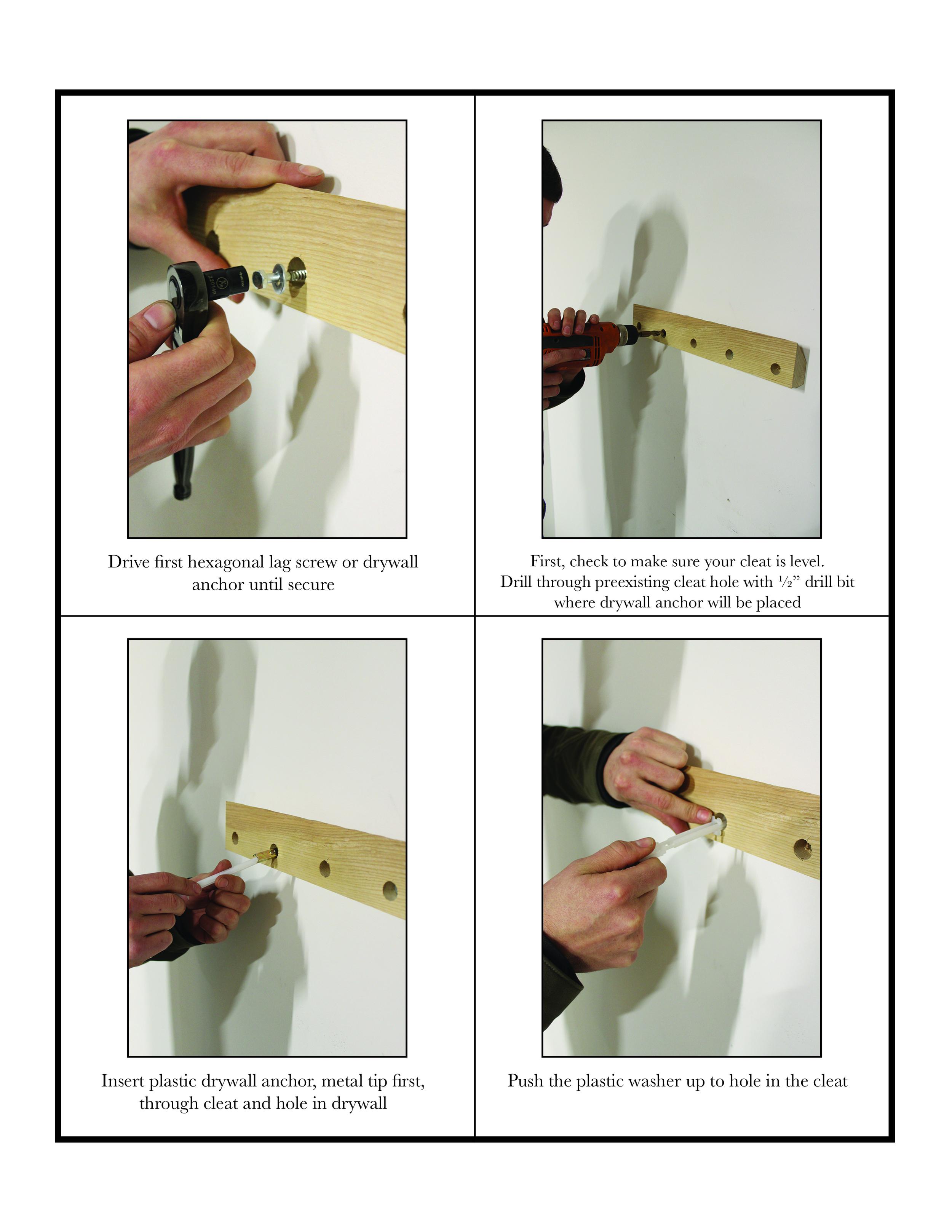 installationinstructions4.jpg