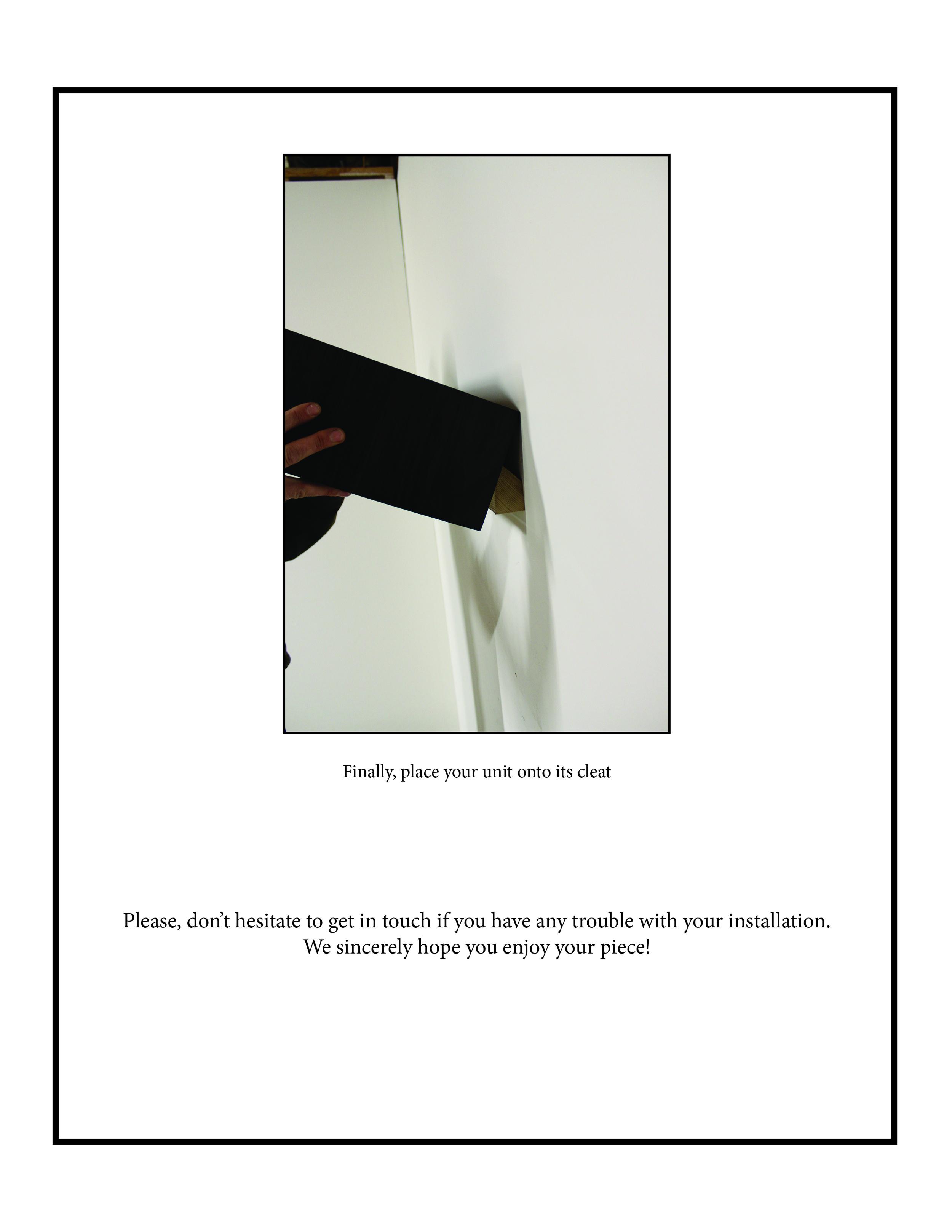 installationinstructions6.jpg