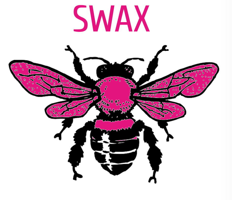 SWax_logo.png