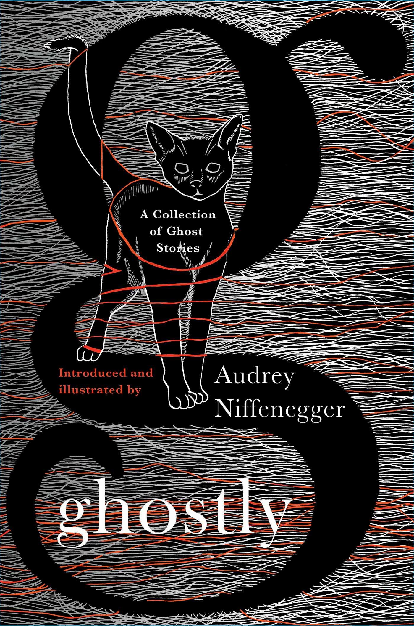 ghostly-9781501111198_hr.jpg