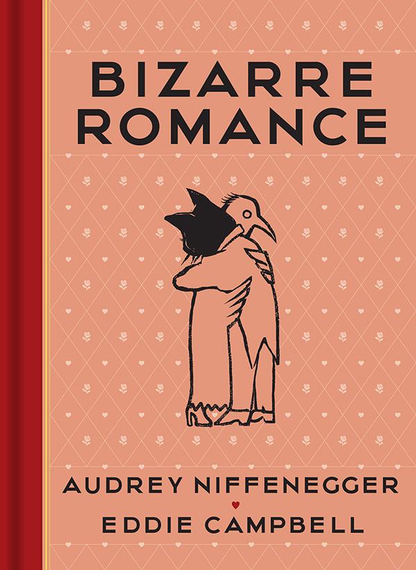 Bizarre Romance_Cover.jpg