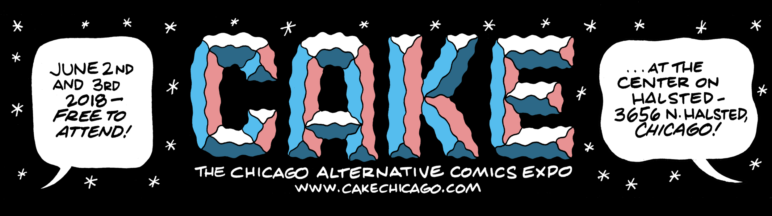 Cake Banner 2018.png