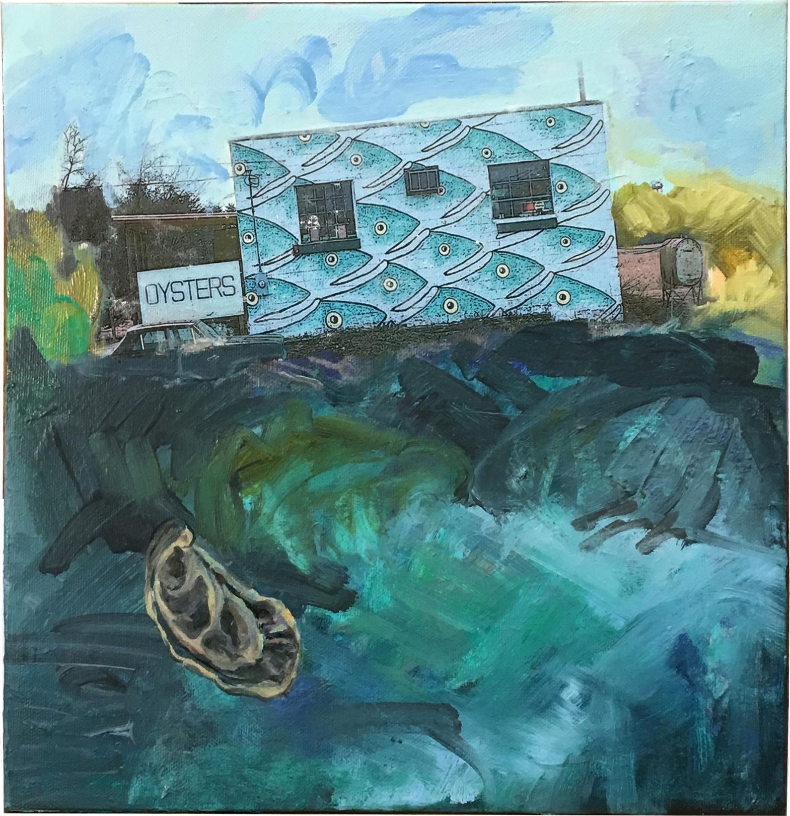 Oyster Shack final,12x12,oilmm.jpg